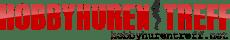 Hobbyhuren Logo